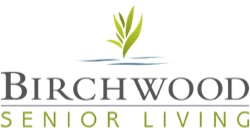 Birchwood Senior Living